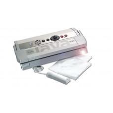 Lava V.350 Premium vakuuma iekārta / aparāts