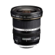 Canon Lense EF-S 10-22 mm F/3.5-4.5 USM
