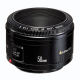 Canon Lense EF 50 mm F1.8 II NO REPORTING
