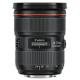 Canon Lense EF 24-70MM 2.8L II USM