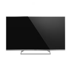 Panasonic TX-40AS640E LED televizors