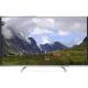 Panasonic TX-40AX630E Led televizors
