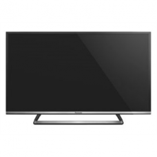 Panasonic TX-40CS520E led televizors