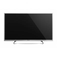 Panasonic TX-40CS630E led televizors