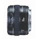 Canon Lense EF 50 mm F1.4 USM
