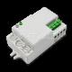LED 300w Mikroviļņu kustības sensors ,balts