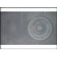 A36a - plīts ar 760x460mm caurumu