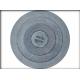 A30 - čuguna plīts riņķis 250mm