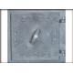 A38 - hermētiskas krāsns durvis 280x270mm