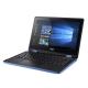 Acer Aspire R3-131T Blue NX.G0YEL.011 portatīvais dators
