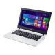 Acer Aspire ES1-331 White NX.G12EL.014 portatīvais dators
