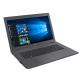 Acer Aspire E5 E5-773G Charcoal Gray NX.G2BEL.004 portatīvais dators