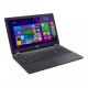 Acer Aspire ES ES1-531 Black NX.MZ8EL.040 portatīvais dators