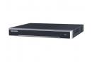 16 kanālu NVR HikVision videoreģistrators DS-7616NI-K2/16P