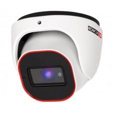 DI-320A-28~ AHD/TurboHD/TVI/CVI Kamera 2MPix 2.8mm IR 20m 12v
