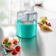BEEM HOBERG BRAND Eis-FiXX saldējuma pagatavošanas iekārta