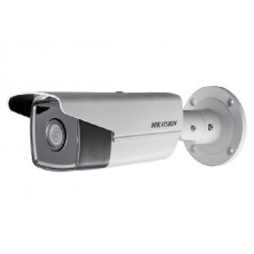 IP kamera HikVision DS-2CD2T43G0-I8 4mm