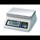 CAS SW 2kg / 5kg / 10kg / 20kg galda svari