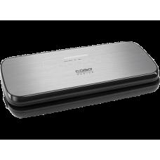 Caso TouchVac vakuuma iekārta