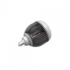 LED INDUSTRIAL LIGHT 55W 220V Е40 silti balta gaisma