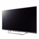 SONY KDL-50W815B 50 televizors