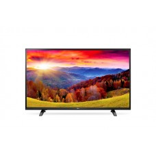LG 32LH530V 32 collu Full HD televizors