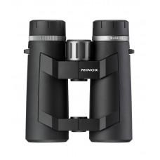 MINOX BL 8x44 HD binoklis
