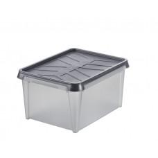 Orthex SmartStore™ Dry 31 kaste mantu glabāšanai