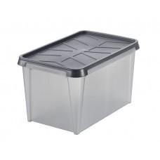 Orthex SmartStore™ Dry 45 kaste mantu glabāšanai