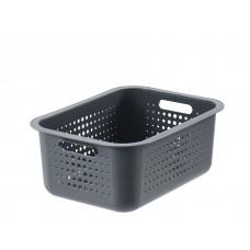 Orthex SmartStore™ Basket 15 grozs