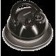 REDMOND RAG-241E universālais aerogrils