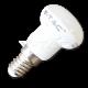 3W E14 R39 4500K LED spuldze