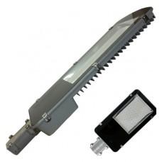 100W (9000Lm) LED Premium SMD ielu laterna, 4500K, diodes, P65